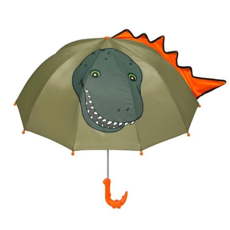 Kidorable Kidorable Umbrella Dinosaur