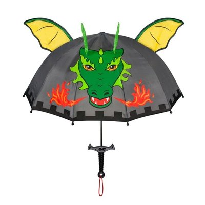 Kidorable Kidorable Umbrella Dragon Knight