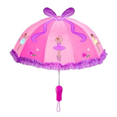 Kidorable Kidorable Umbrella Ballet