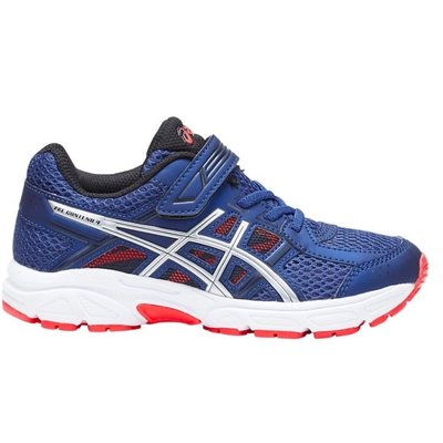 Asics Asics Pre-Contend 4 PS