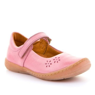 Froddo Froddo Mira Pink