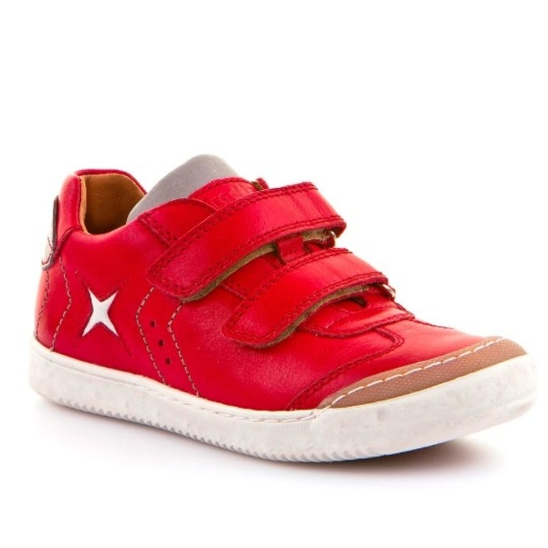 Froddo Froddo G2130188-6 Starboy Red