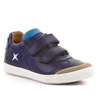 Froddo Froddo Starboy Blue