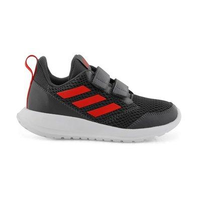 Adidas Adidas AltaRun CF K