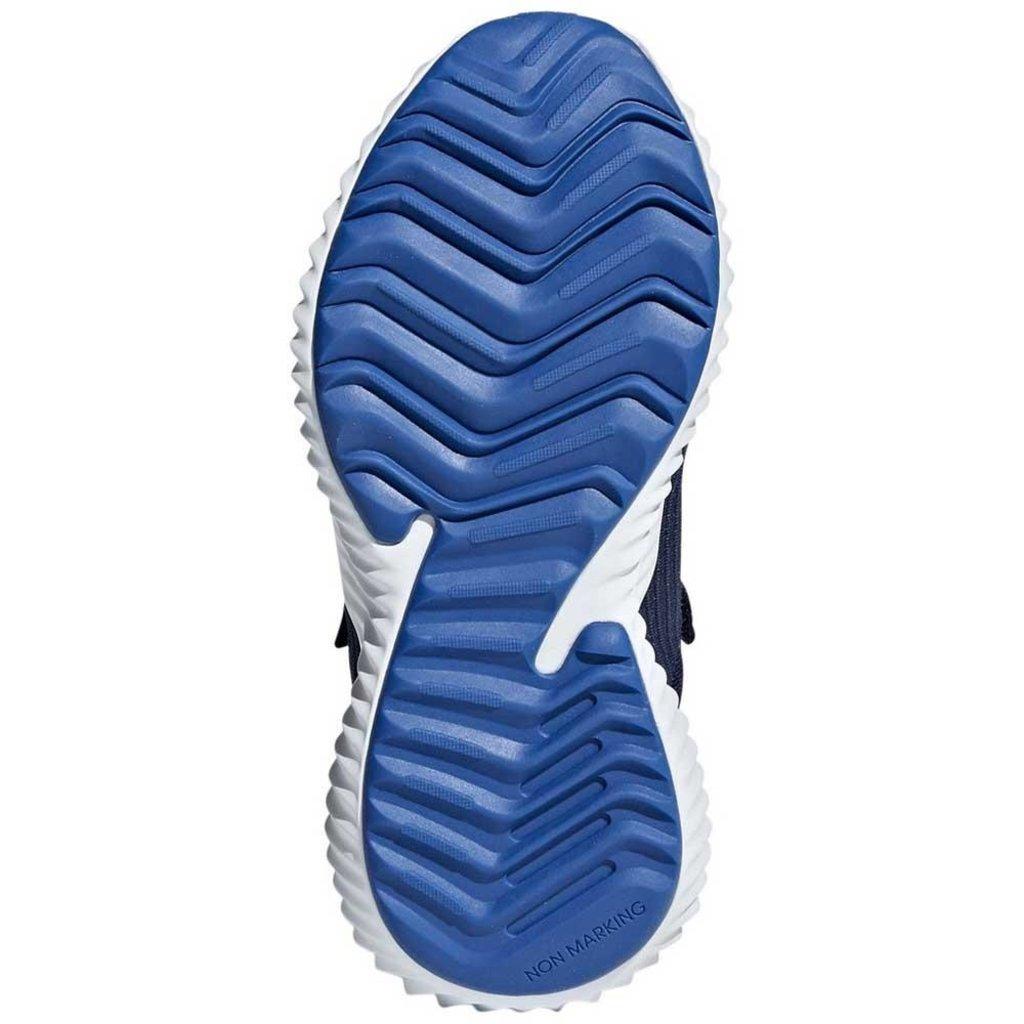 Adidas Adidas FortaRun AC K