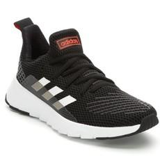 Adidas Adidas Asweego K CBlack/FtwWht/SolRed