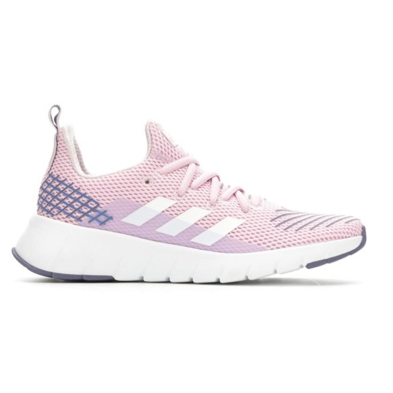 Adidas Adidas Asweego K Youth 6.5 + 7
