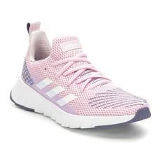 Adidas Adidas Asweego K AerPnk/FtwWht/TruBlu Youth 6.5 + 7