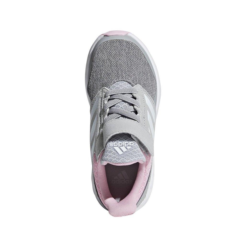 Adidas Adidas FortaFaito El K