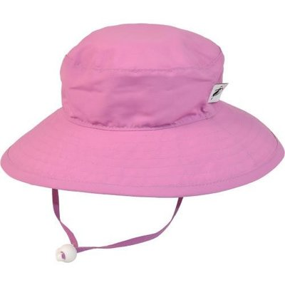 Puffin Gear Puffin Gear Solar Hat Mulberry