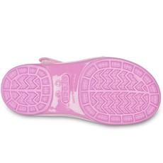 Crocs Crocs Isabella Sandal Violet
