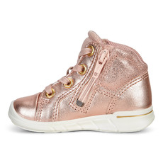 Ecco Ecco First Rose Dust