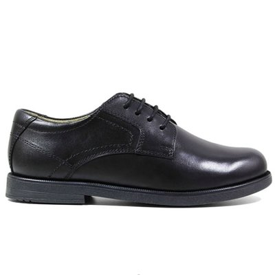 Florsheim Florsheim Midtown Youth Sizes 6.5 + 7
