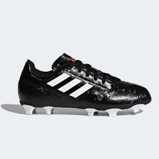 Adidas Adidas Conquisto II FG J Black/White