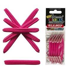 U-Laces Classic U-Lace Hot Pink