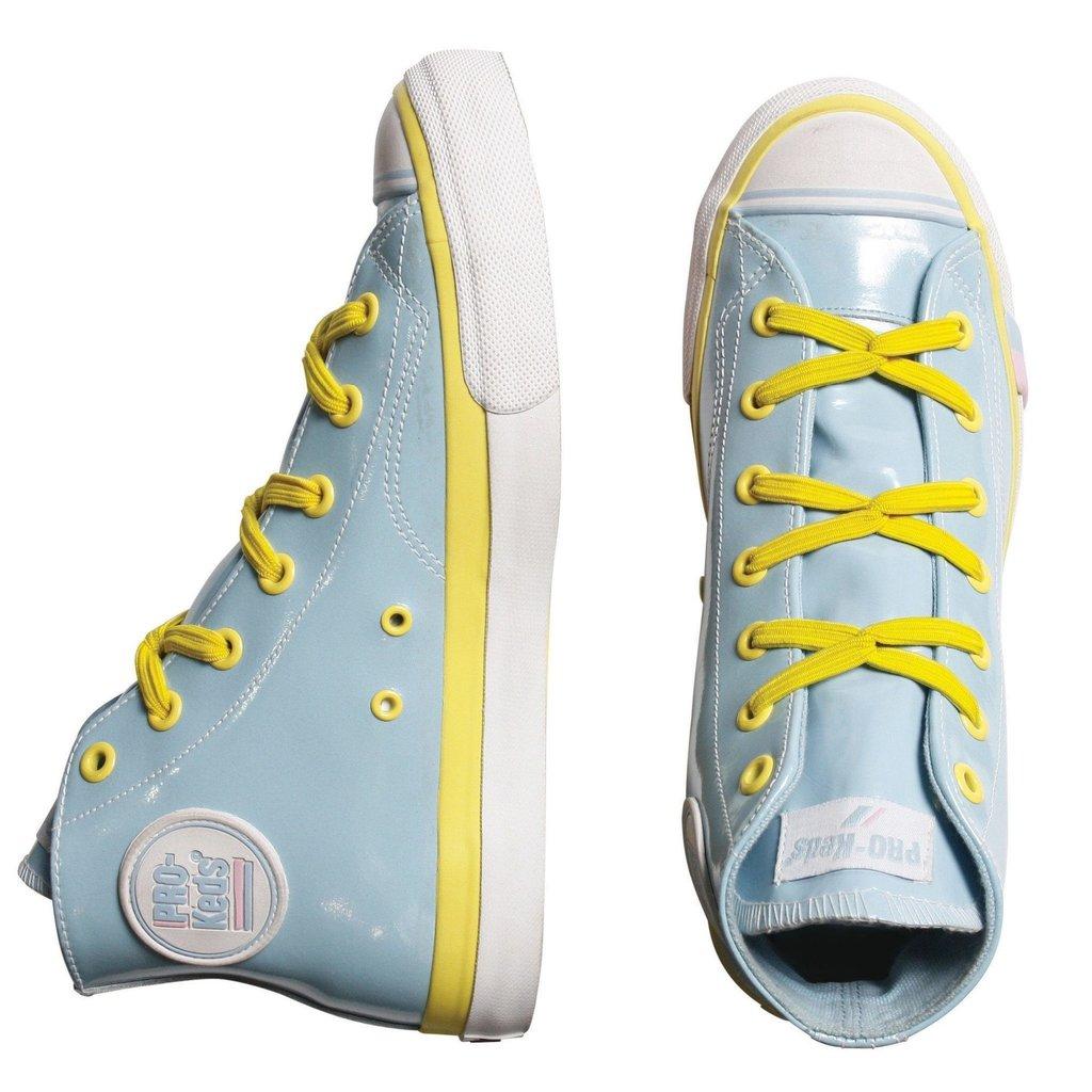 U-Laces Classic U-Laces Yellow