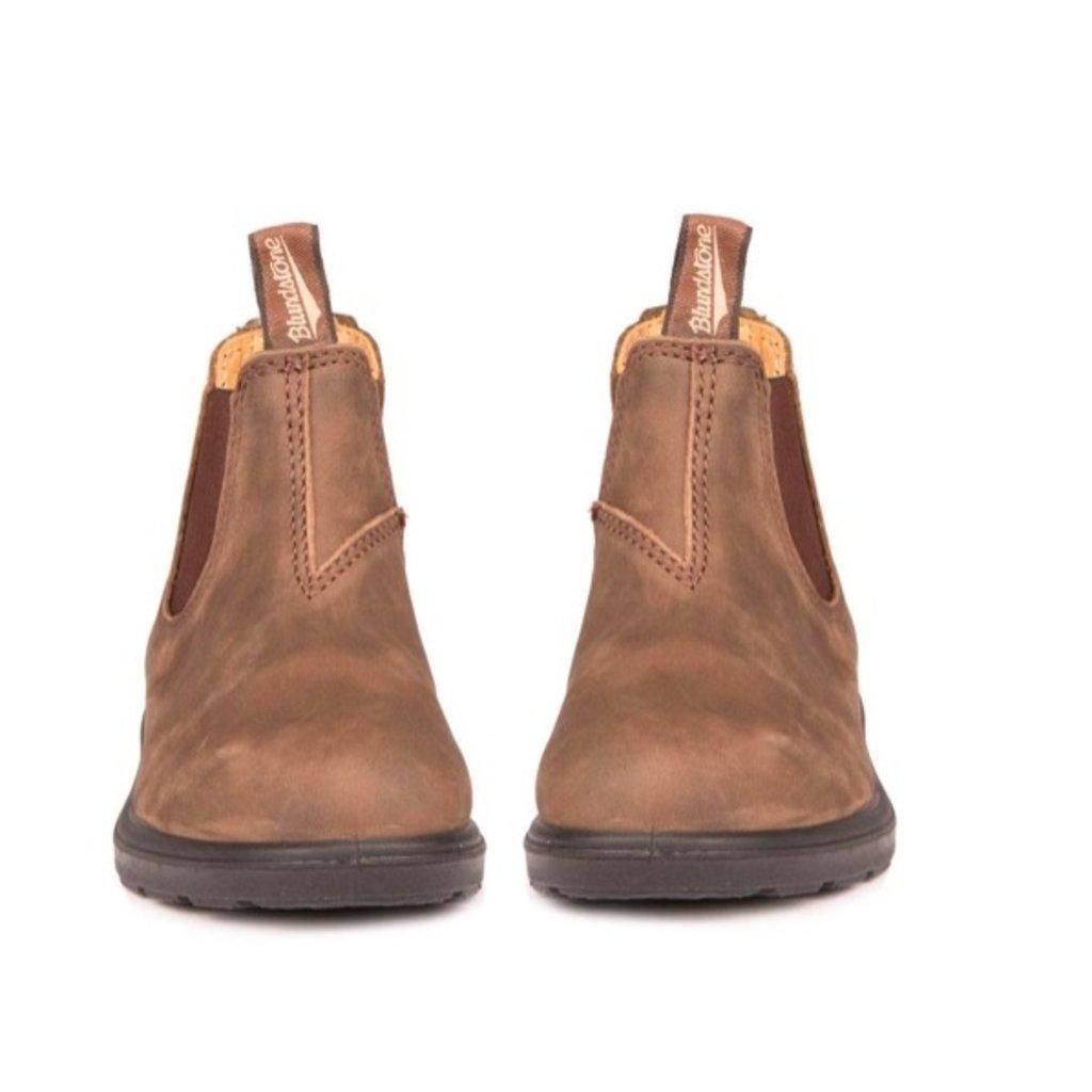 Blundstone Blundstone Blunnies 565 - Rustic Brown