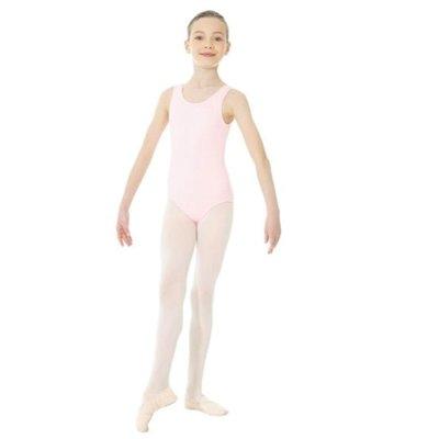 Mondor Mondor Bodysuit Cherry Pink