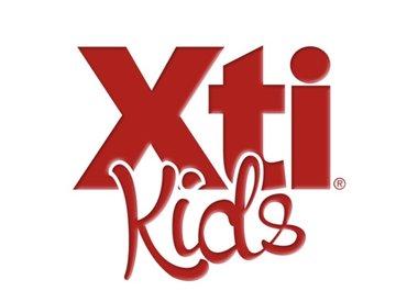 Xti Kids