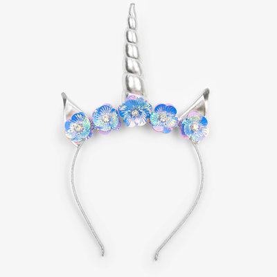 Hatley Hatley Enchanted Unicorn Headband