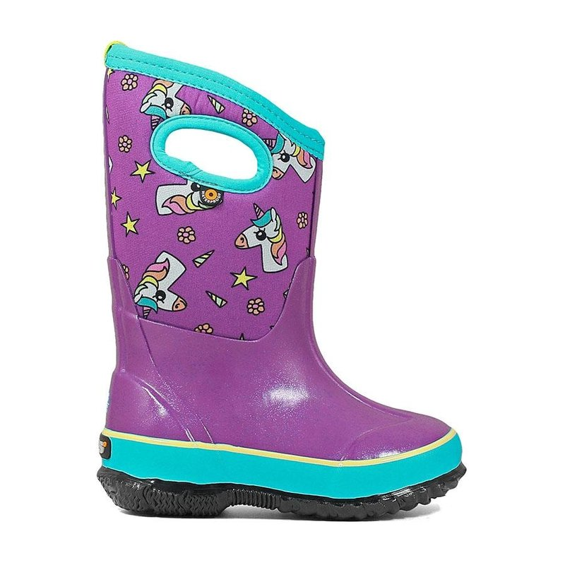 Bogs Bogs Classic Design a Boot