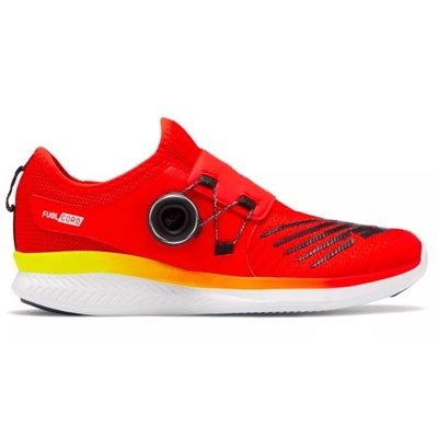 New Balance New Balance FuelCore Reveal BOA Youth 6.5 + 7