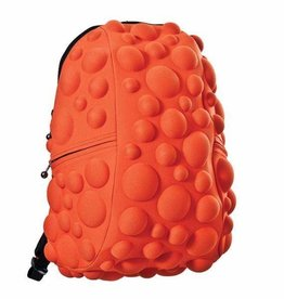 Madpax Madpax Bubble Pax Full Orange