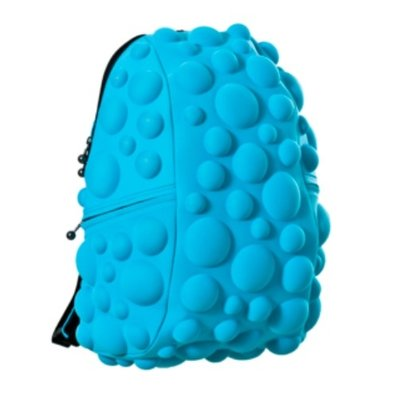 Madpax Madpax Bubble Pax Full Turquoise