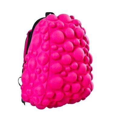 Madpax Madpax Bubble Pax Half Pink