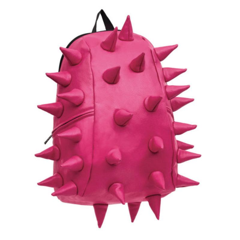 Madpax Madpax Spiketus Rex Full Pink
