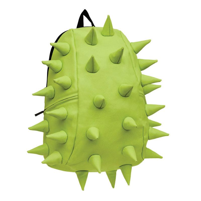 Madpax Madpax Spiketus Rex Full Lime