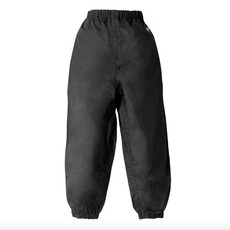 J&K J&K Splashy Splash Pants Black