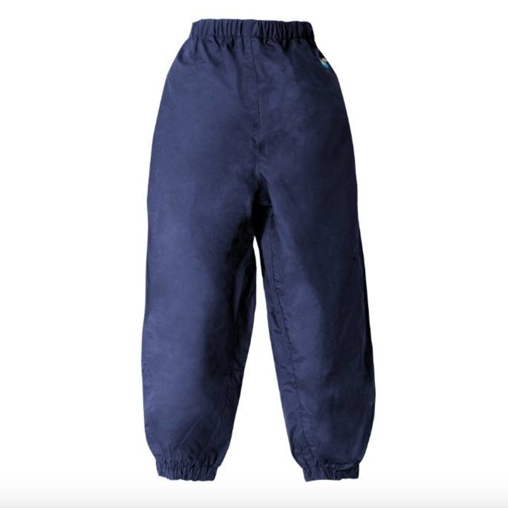 J&K J&K Splashy Splash Pants Navy
