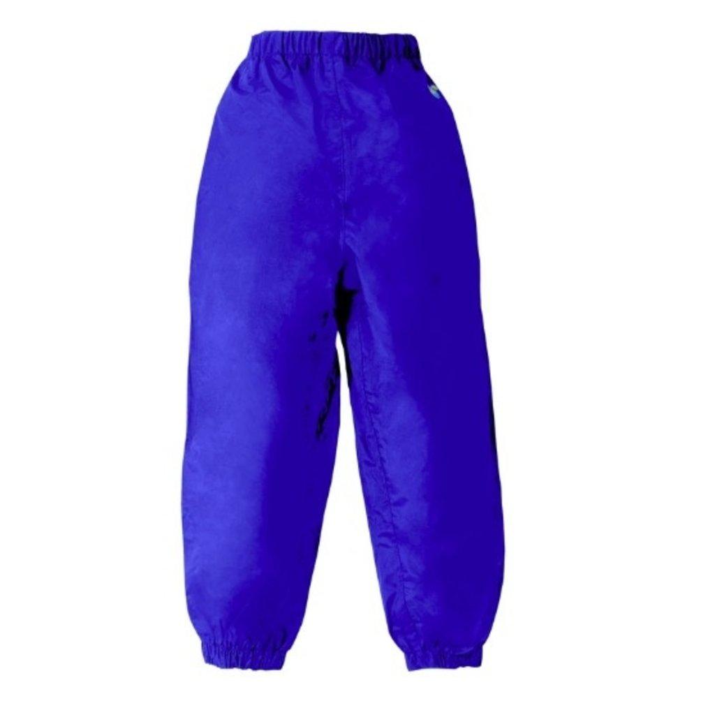 J&K J&K Splashy Splash Pants Royal