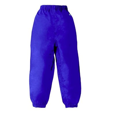 J&K J&K Splashy Splash Pants