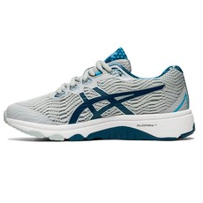 Asics Asics Gt-1000 8 GS Piedmont Youth 6.5 + 7