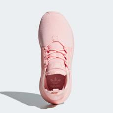 Adidas Adidas X_PLR Ice Pink Youth 6.5 + 7
