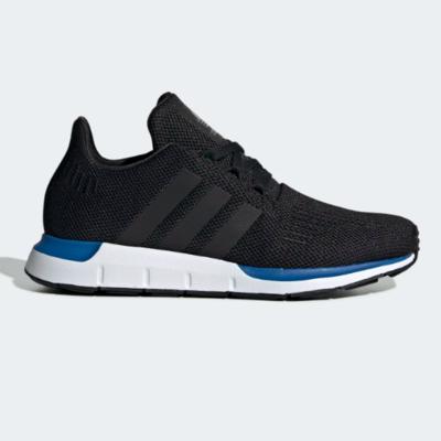Adidas Adidas Swift Run Youth 6.5 + 7