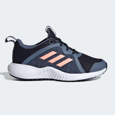 Adidas Adidas FortaRun X Knit K