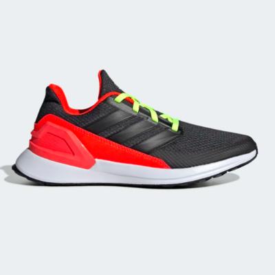 Adidas Adidas RapidaRun WIDE J Youth 6.5 + 7
