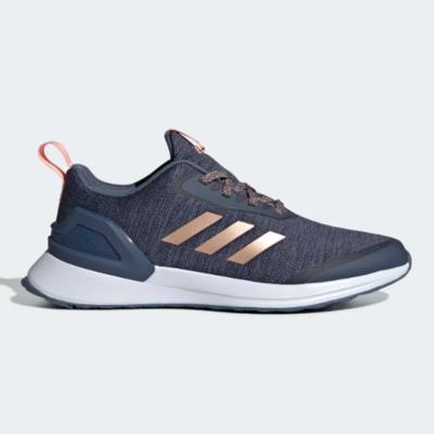 Adidas Adidas RapidaRun X J Youth 6.5 + 7