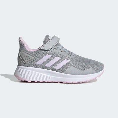 Adidas Adidas Duramo 9 C