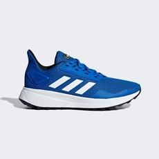 Adidas Adidas Duramo 9 K