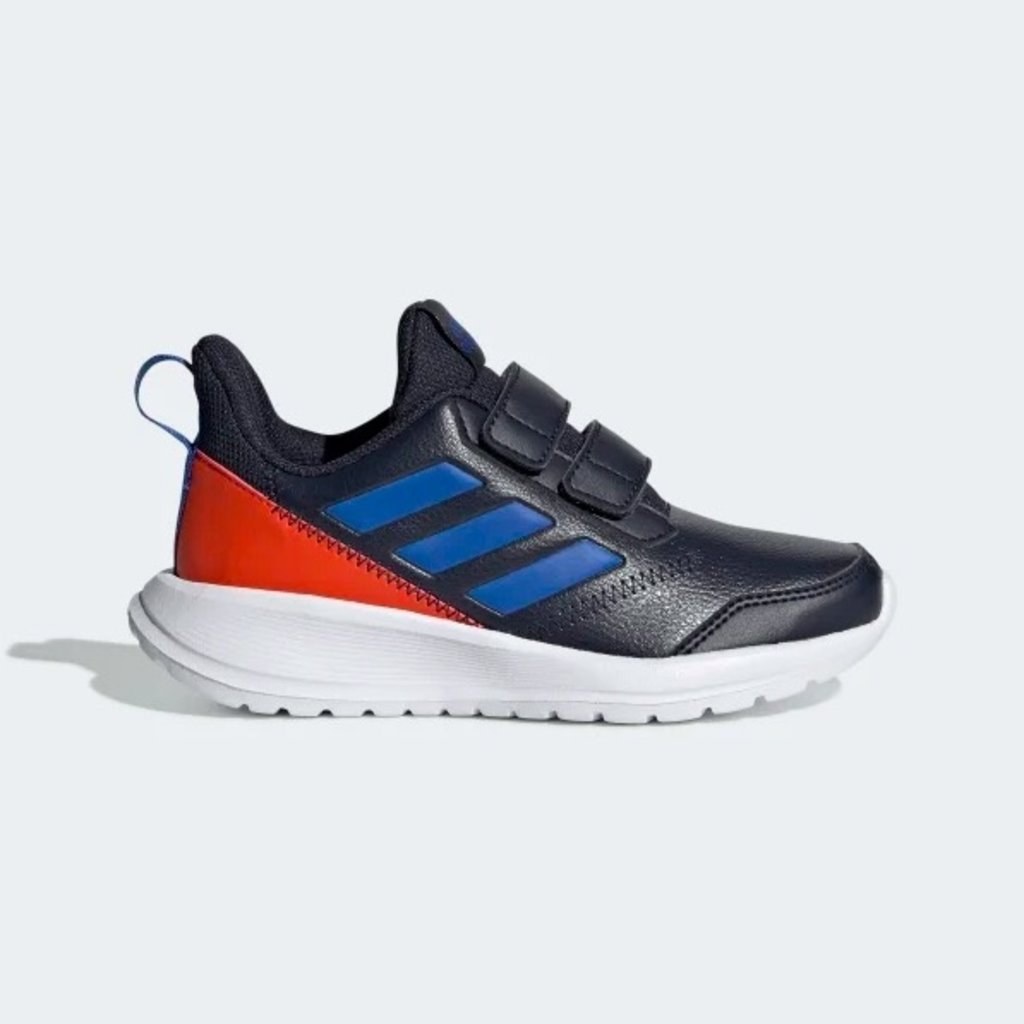 Adidas Adidas AltaRun CF K Blue / Cloud White