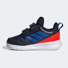 Adidas Adidas AltaRun  CF I Blue / Cloud White