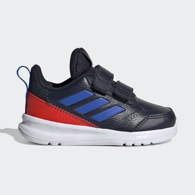 Adidas Adidas AltaRun CF I