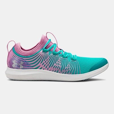 Under Armour Under Armour GS Infinity 2