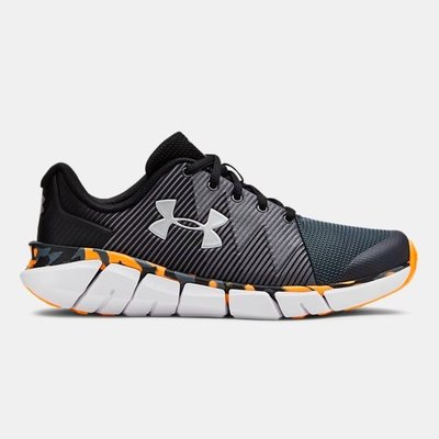 Under Armour Under Armour BGS X Level Scramjet 2 101 Youth 6.5 + 7