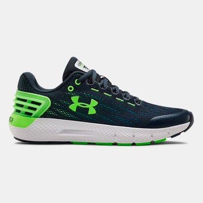 Under Armour Under Armour BGS Charged Rogue Youth 6.5 + 7