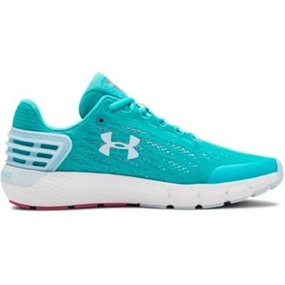 Under Armour Under Armour GGS Charged Rogue Youth 6.5 + 7
